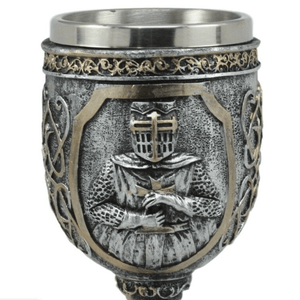 Game of Thrones Tankards