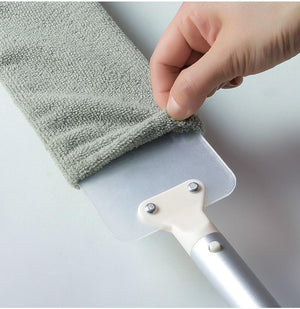 Gap Dust Cleaning Brush Set