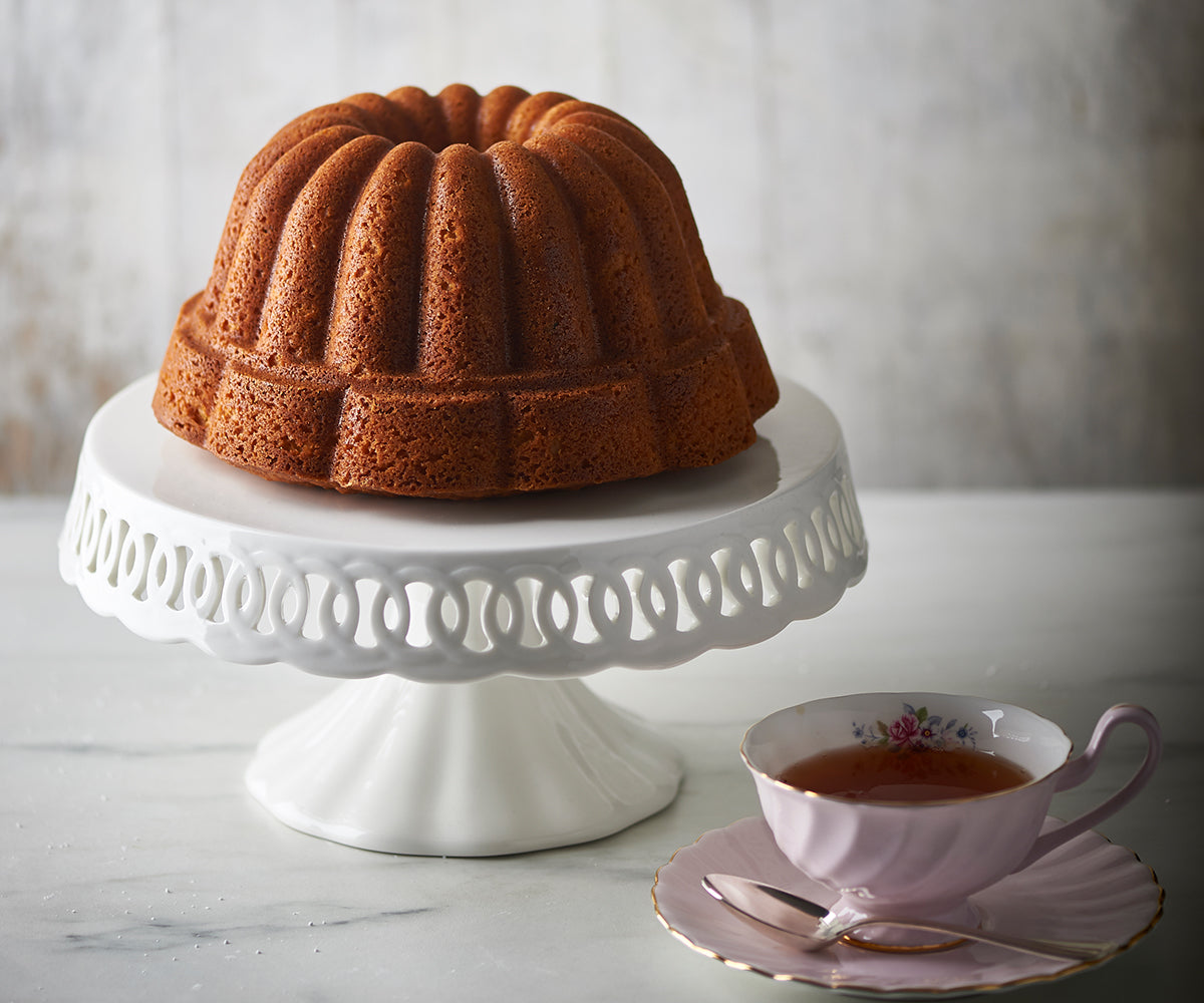 ciroa bundt pan