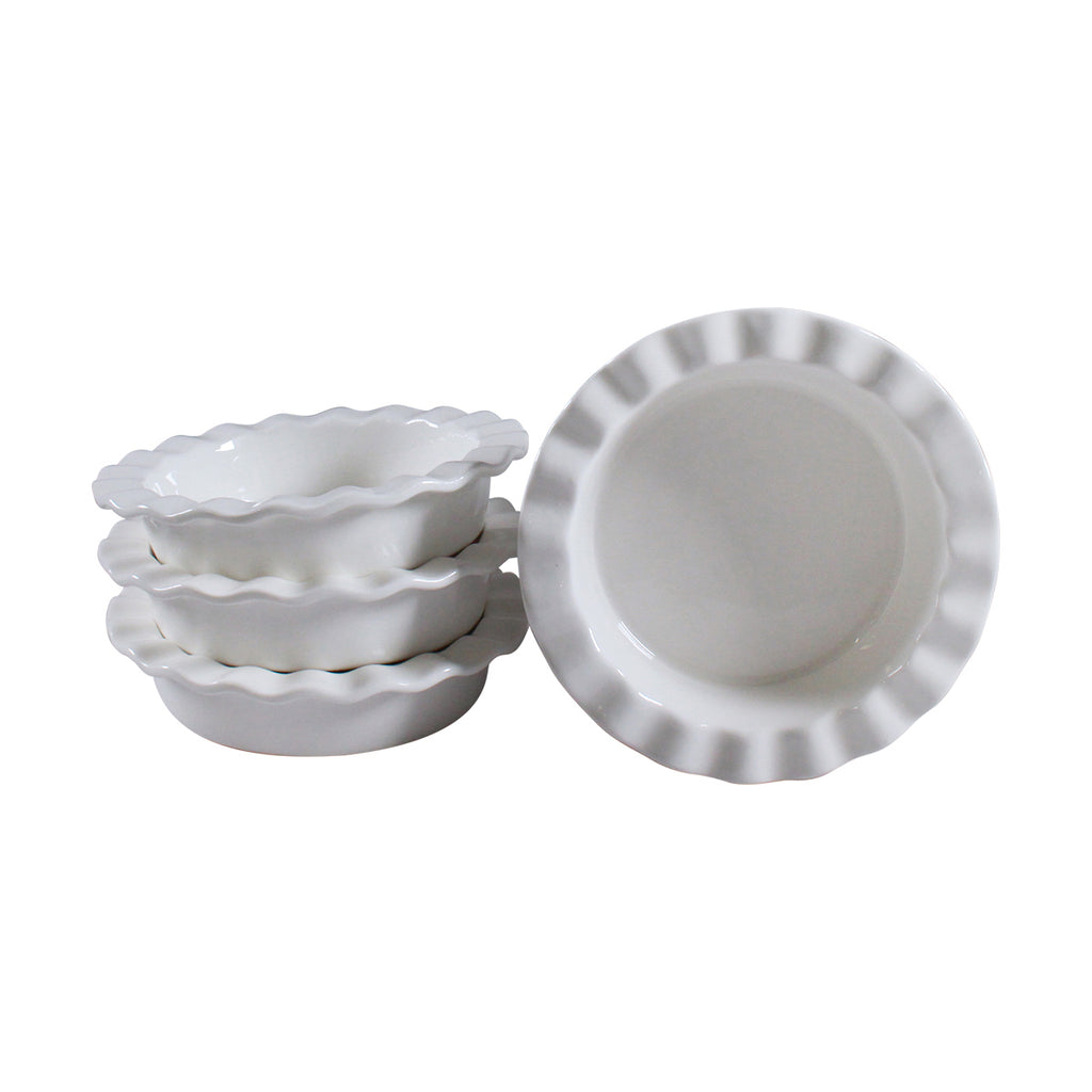 Mini Pie Dishes - Essentials