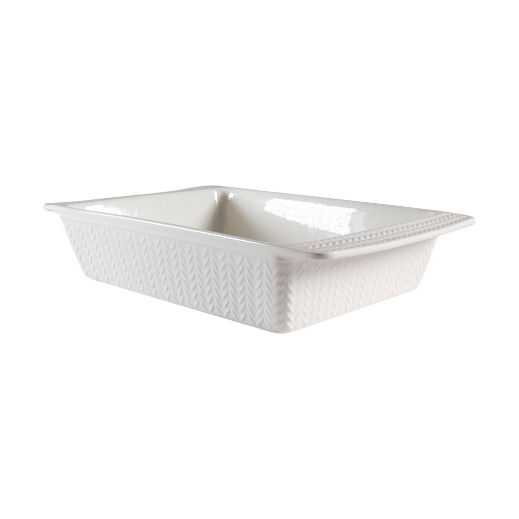 Ceramic Baking Dish - Dash