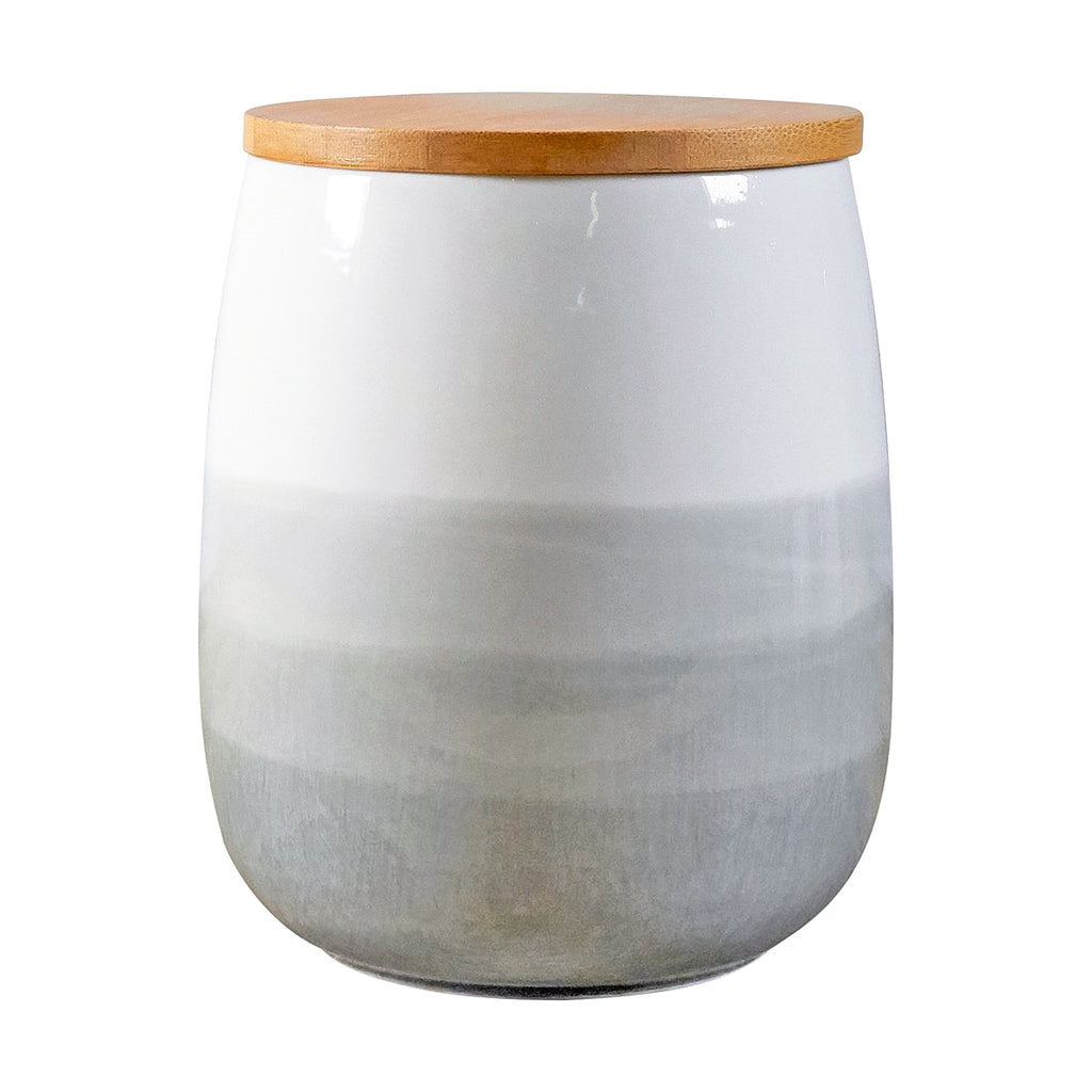 Storage Jar - Horizon Large