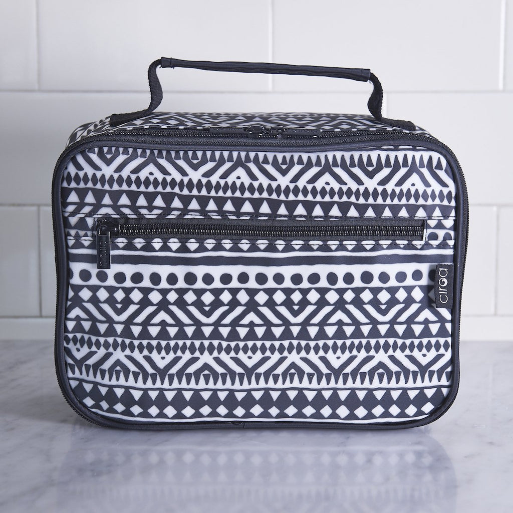 Lunch Box - Tribal