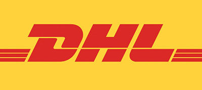 DHL Tracking Link