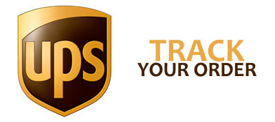UPS Tracking Link