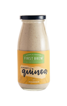 Load image into Gallery viewer, AlmondPlus Quinoa (240ml)