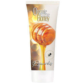 Organic Honey Tube (165g)