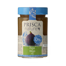 Load image into Gallery viewer, [Prisca] Nature Fig Jam (250g)