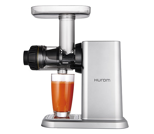 50% OFF NEW HUROM GI(DU) - VEGGIE EXPERT - Hurom Philippines - The World's Best Slow Juicer