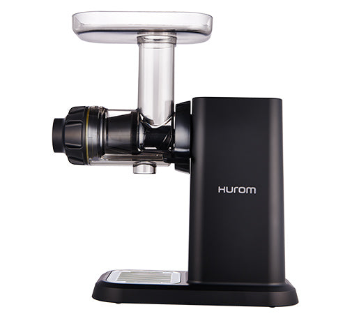 30% OFF NEW HUROM GI(DU) - VEGGIE EXPERT - Hurom Philippines - The World's Best Slow Juicer