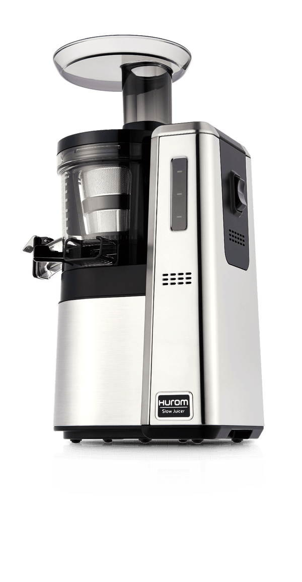 HUROM HW - PROFESSIONAL 3 CHAMBER - Hurom Philippines - The World's Best Slow Juicer
