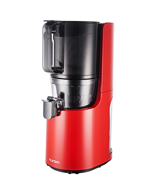 Hurom H200 - PERFECT JUICER