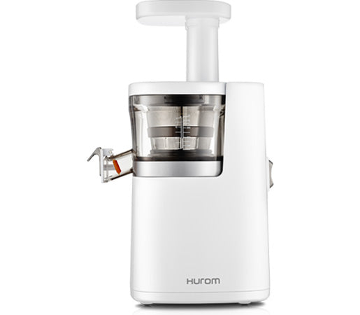 HUROM HQ - EXCLUSIVE - Hurom Philippines - The World's Best Slow Juicer