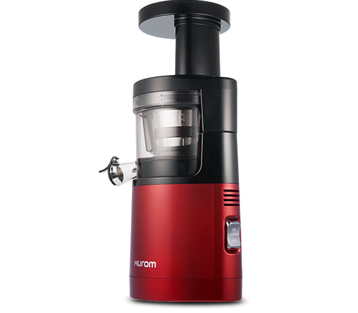 "HUROM ""COMPACT"" HY - Hurom Philippines - The World's Best Slow Juicer"