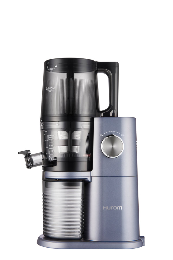 15% OFF HUROM H34(HAI) SELF FEEDING - Hurom Philippines - The World's Best Slow Juicer
