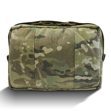 Escape and Evasion - Large Utility Pouch