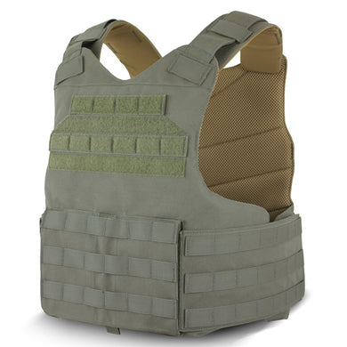 EPIC™ Low Vis Carrier - MOLLE