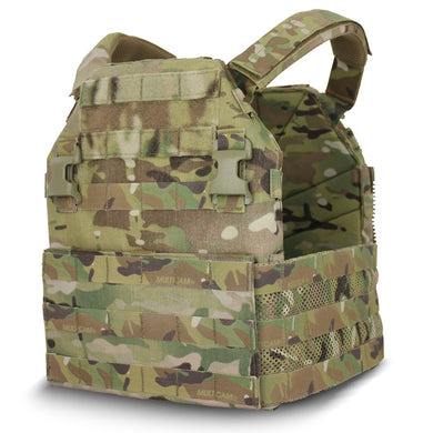 PICO-DS Assaulters Plate Carrier