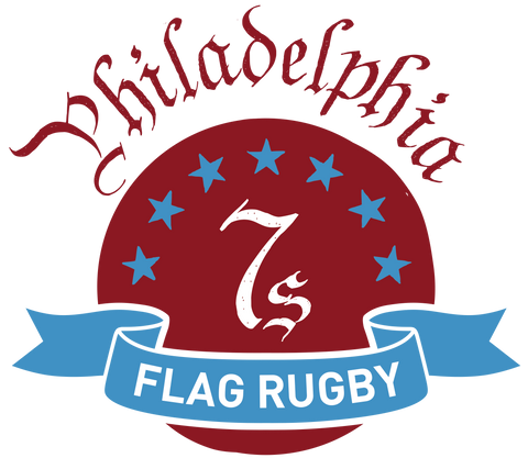 Flag Rugby Division