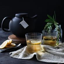 Detox Morning Teabags