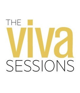 Viva Sessions - Food Evolution