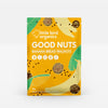 Good Nuts - Banana Bread Walnuts
