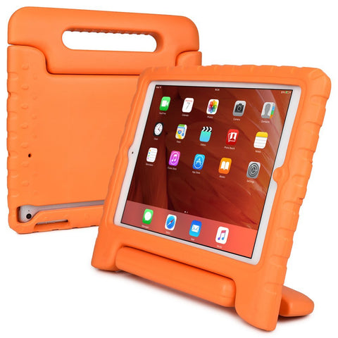 "Cooper Dynamo ""Handle"" Cases for iPad (all models)"