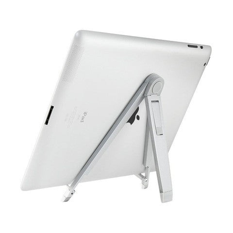 "Folding Stand for all 6-10"" tablets"