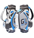 CB04 Custom Staff Golf Bag