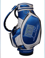 CB00 Pro Force Custom Tour Golf Bag