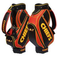 CB07 Custom Cart Golf Bag
