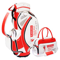 Custom Golf Bag