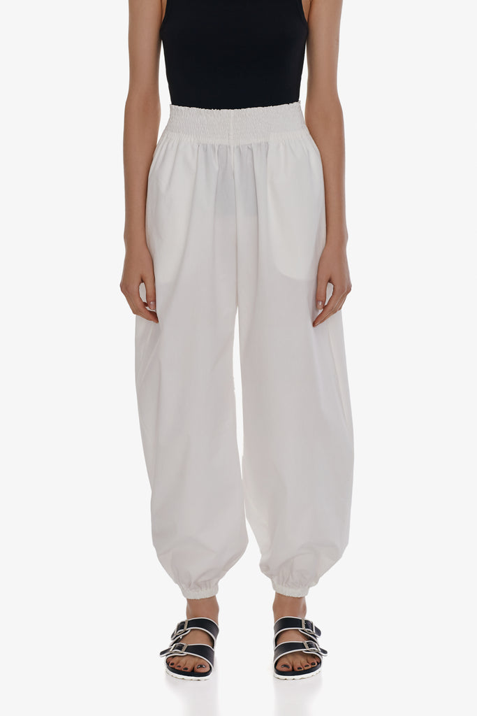 Sakura trousers