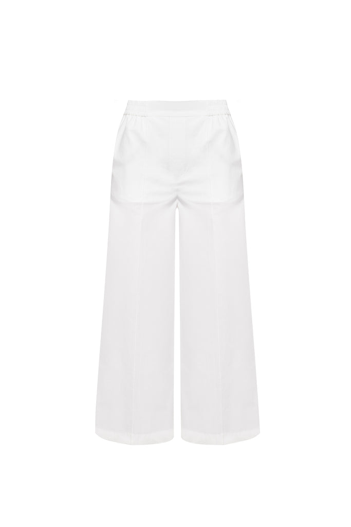 Cloud culottes