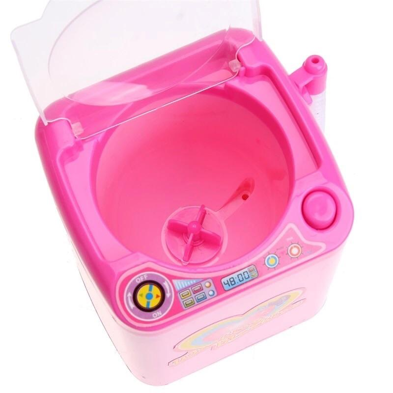 WASHING MACHINE TOY