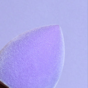 Load image into Gallery viewer, VELVET BLENDING SPONGE - AIR