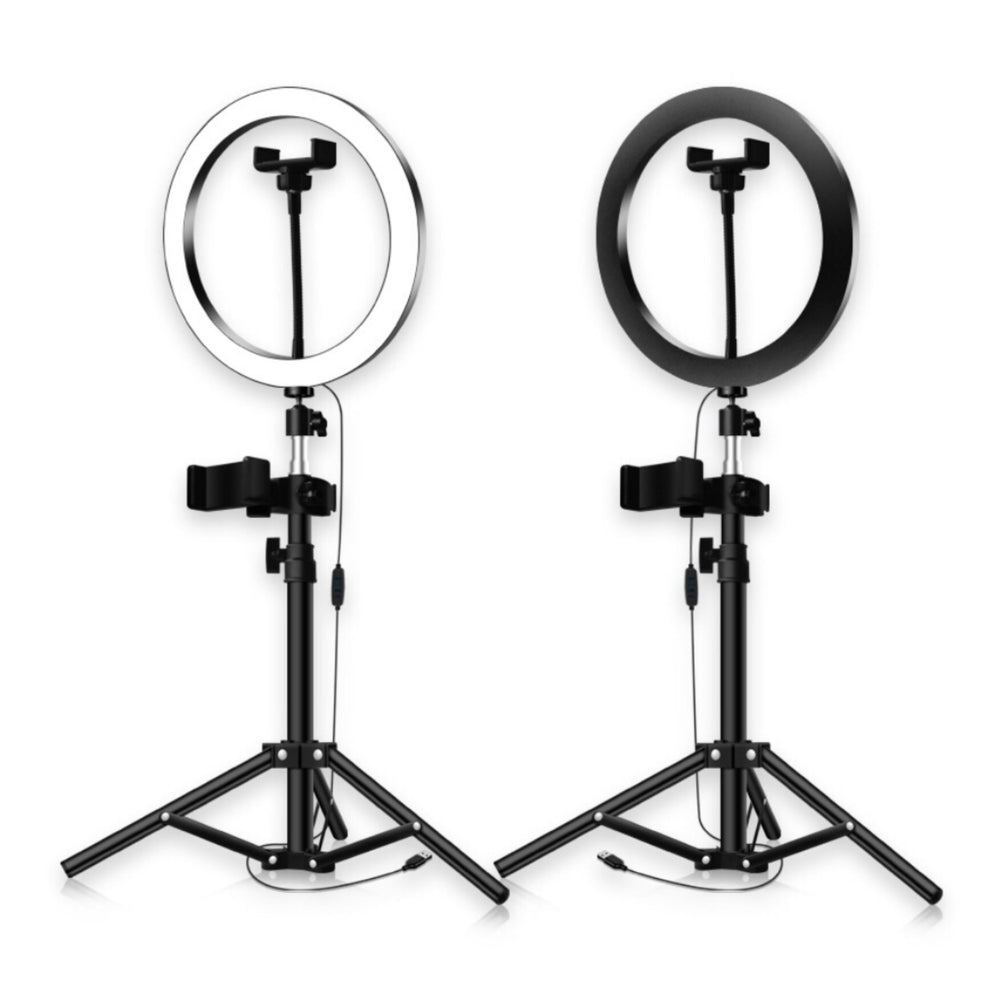 RING LIGHT - MINI (FREE SHIPPING)