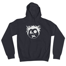 Load image into Gallery viewer, SP Head Logo Retail Hoodie