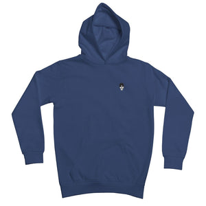 Skully Collection Standard Kids Hoodie