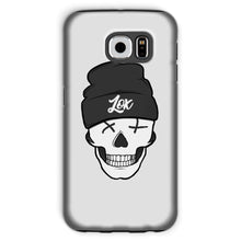 Load image into Gallery viewer, Skully Collection Phone Case