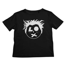 Load image into Gallery viewer, SP Head Logo Kids Retail T-Shirt