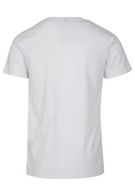 Load image into Gallery viewer, Basic Shirt white