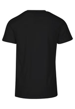 Load image into Gallery viewer, Basic Shirt V2 black