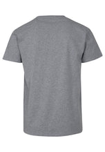 Load image into Gallery viewer, Basic Shirt V2 grey
