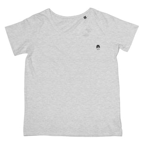 Skully Collection Women's Standard T-Shirt