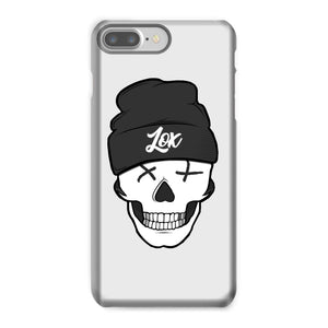 Skully Collection Phone Case