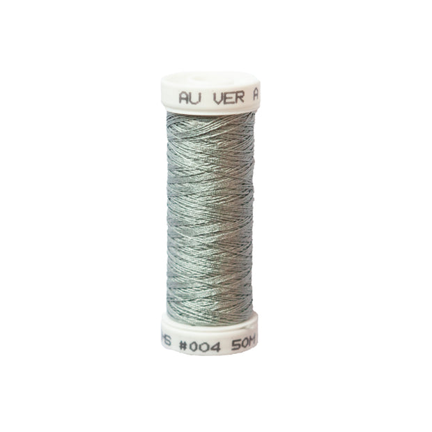 Au Ver a Soie® Soie 1003 Silk Thread