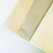 Legacy Linen - 45 ct - Jersey Cream