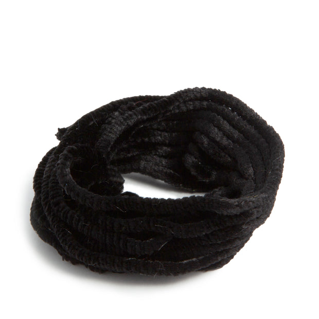 Au Ver A Soie ® Silk Satin Chenille Thread