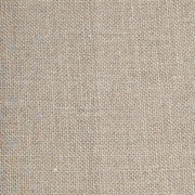 Legacy Linen - 24 ct - Rain Barrel